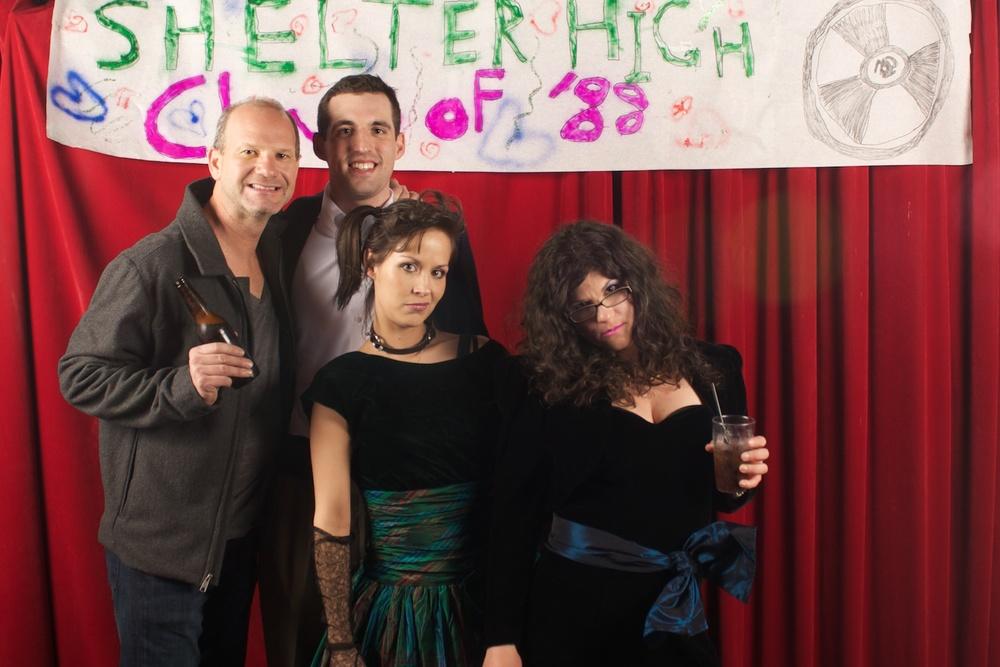 Shelter prom 35.jpg