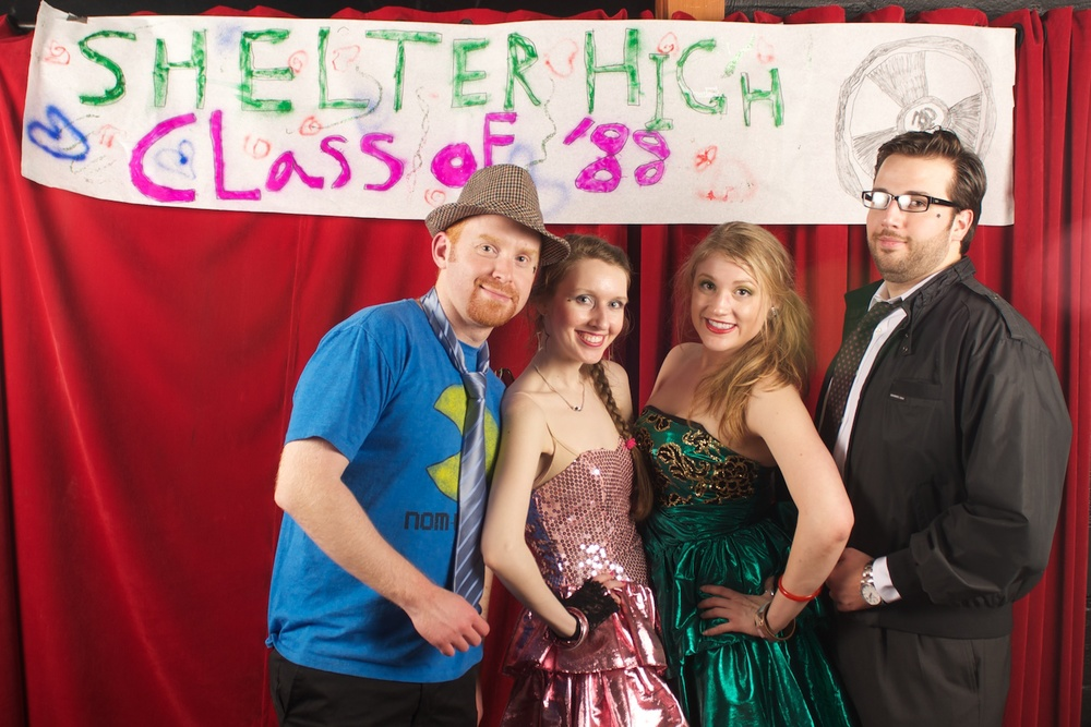 Shelter prom 44.jpg