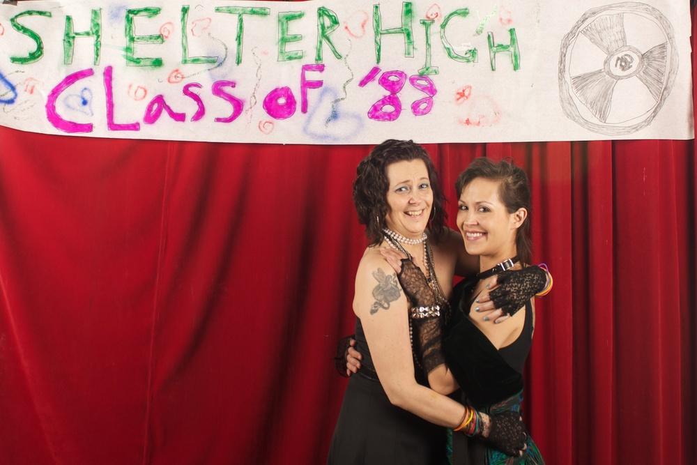 Shelter prom 47.jpg
