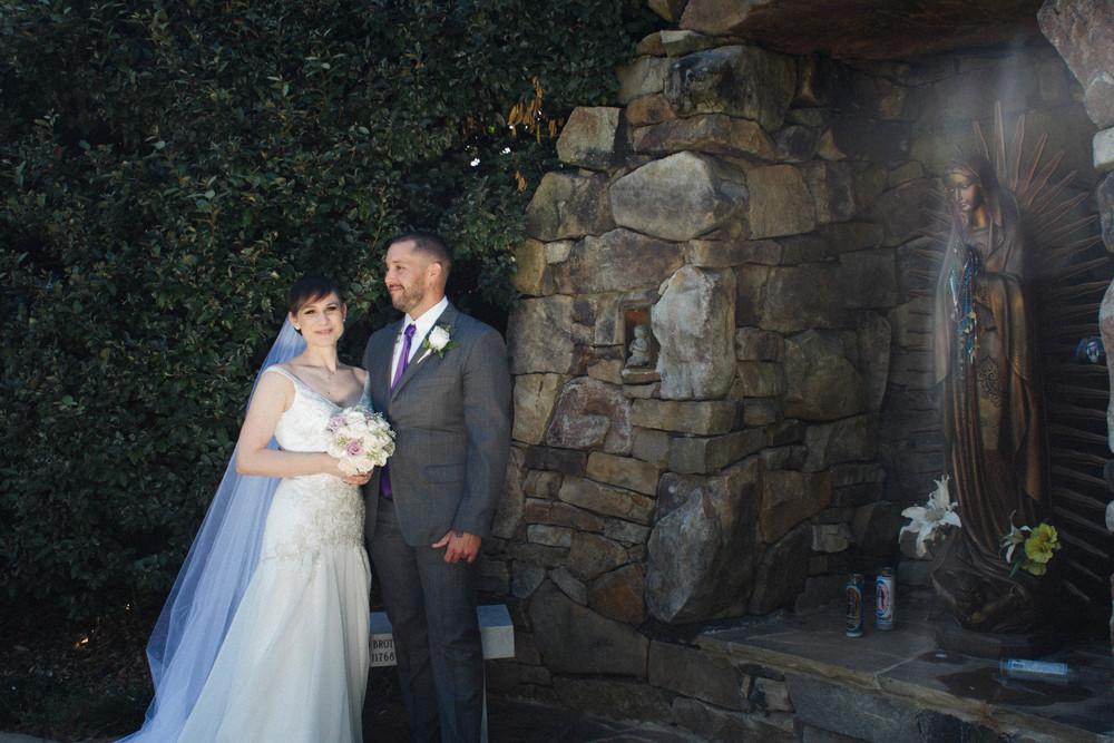 Wedding_Final-13.jpg