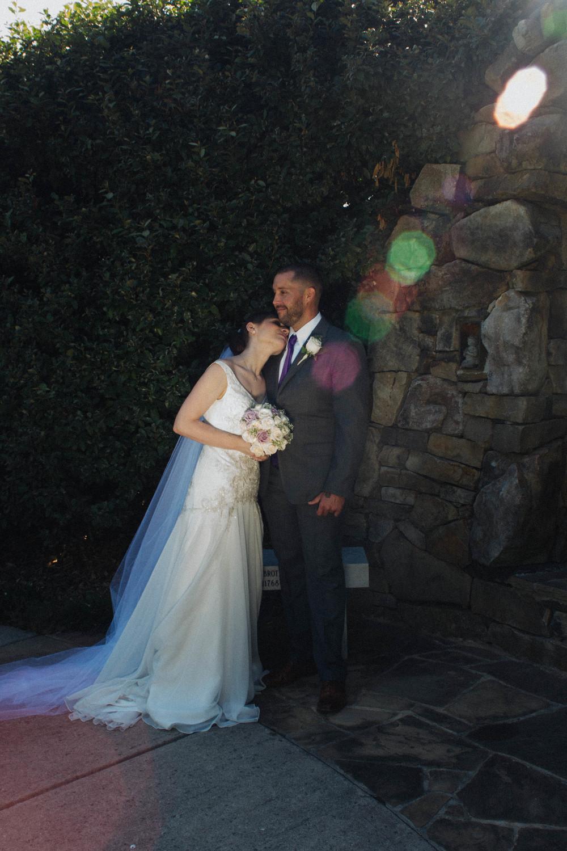 Wedding_Final-16.jpg