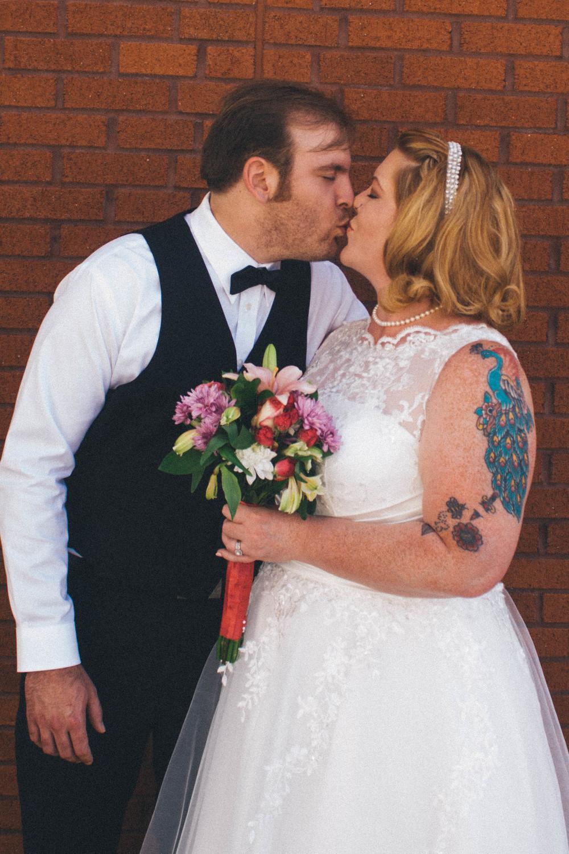 Wedding_Final-32.jpg