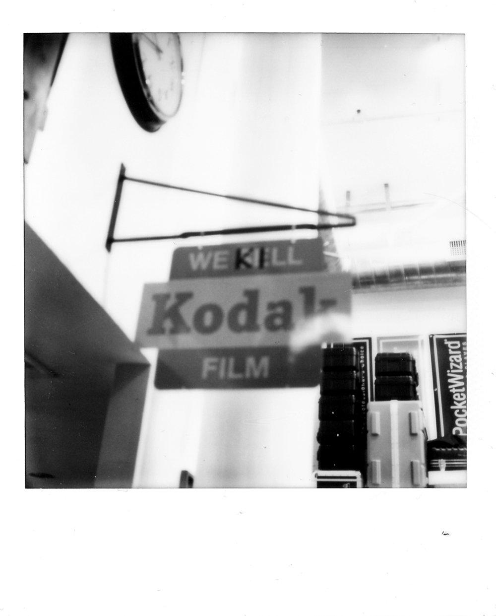 Leica061.jpg