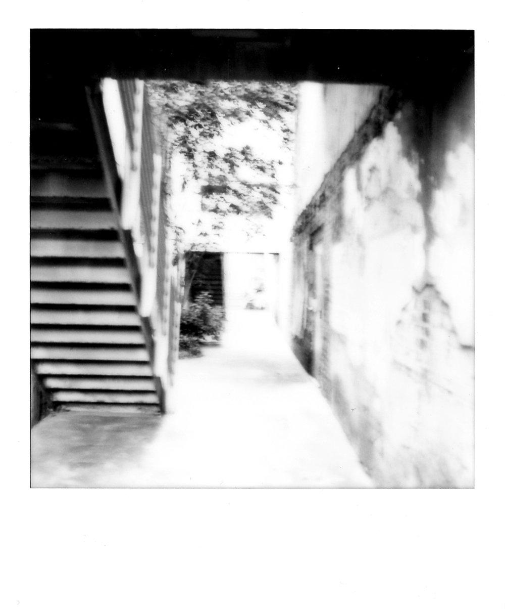 Leica060.jpg