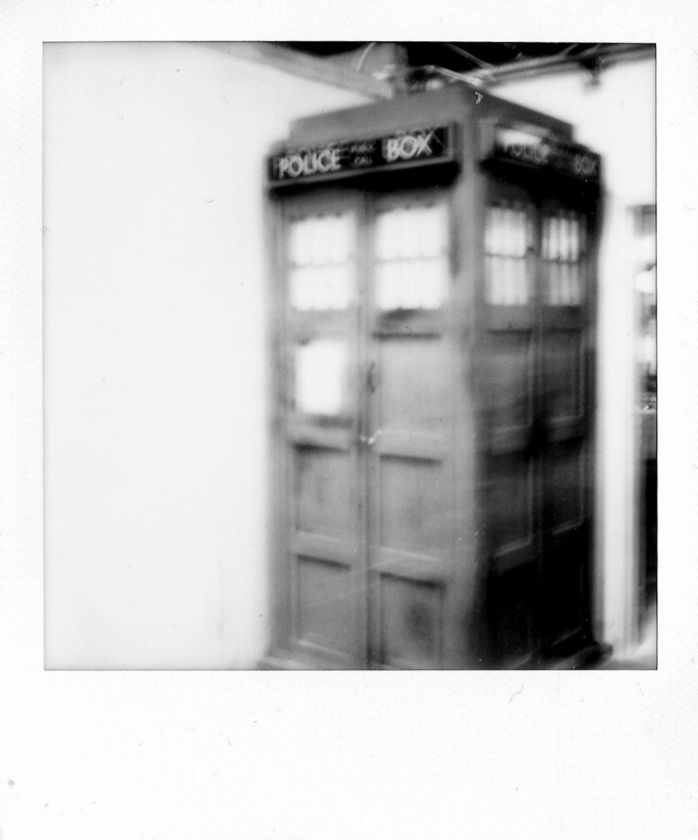 Leica057.jpg