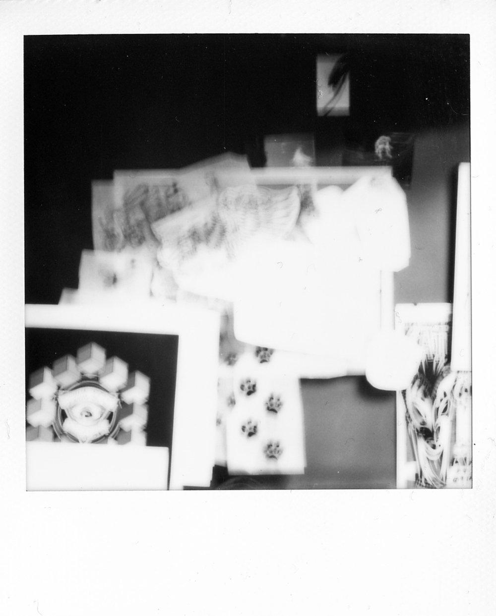 Leica051.jpg