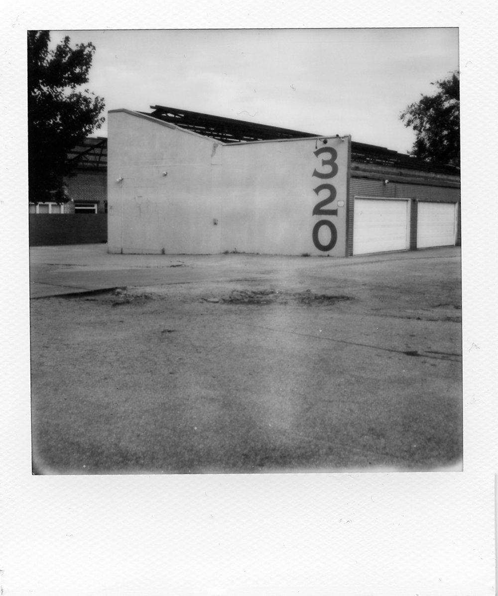 Leica063.jpg
