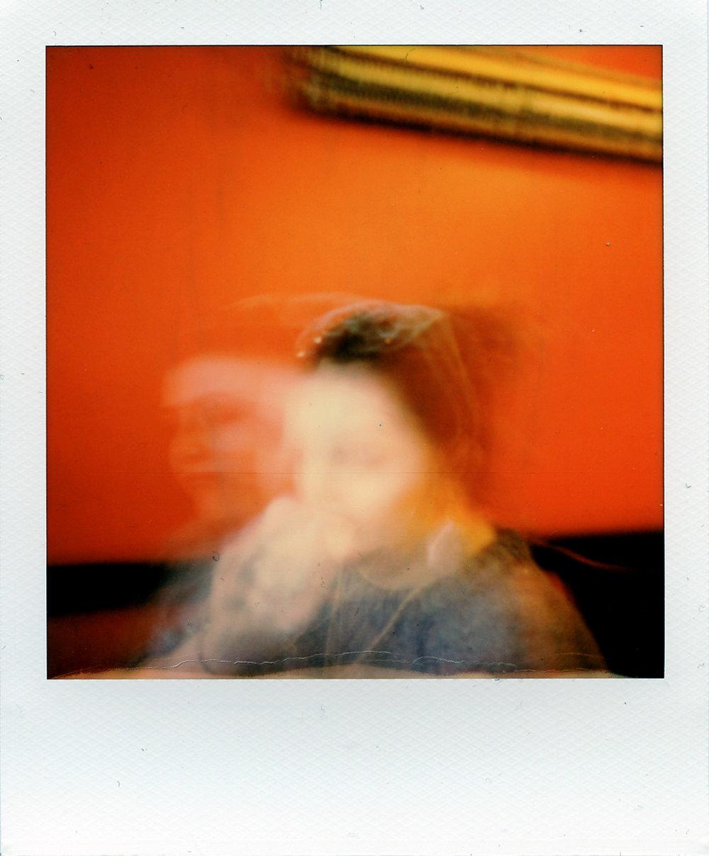 Leica067.jpg