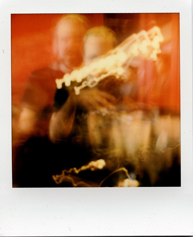 Leica068.jpg