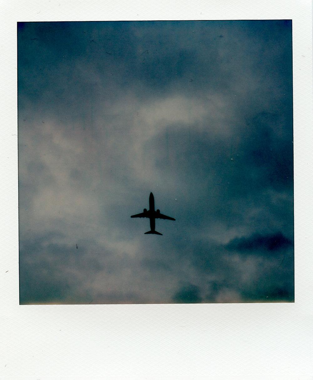 Leica072.jpg