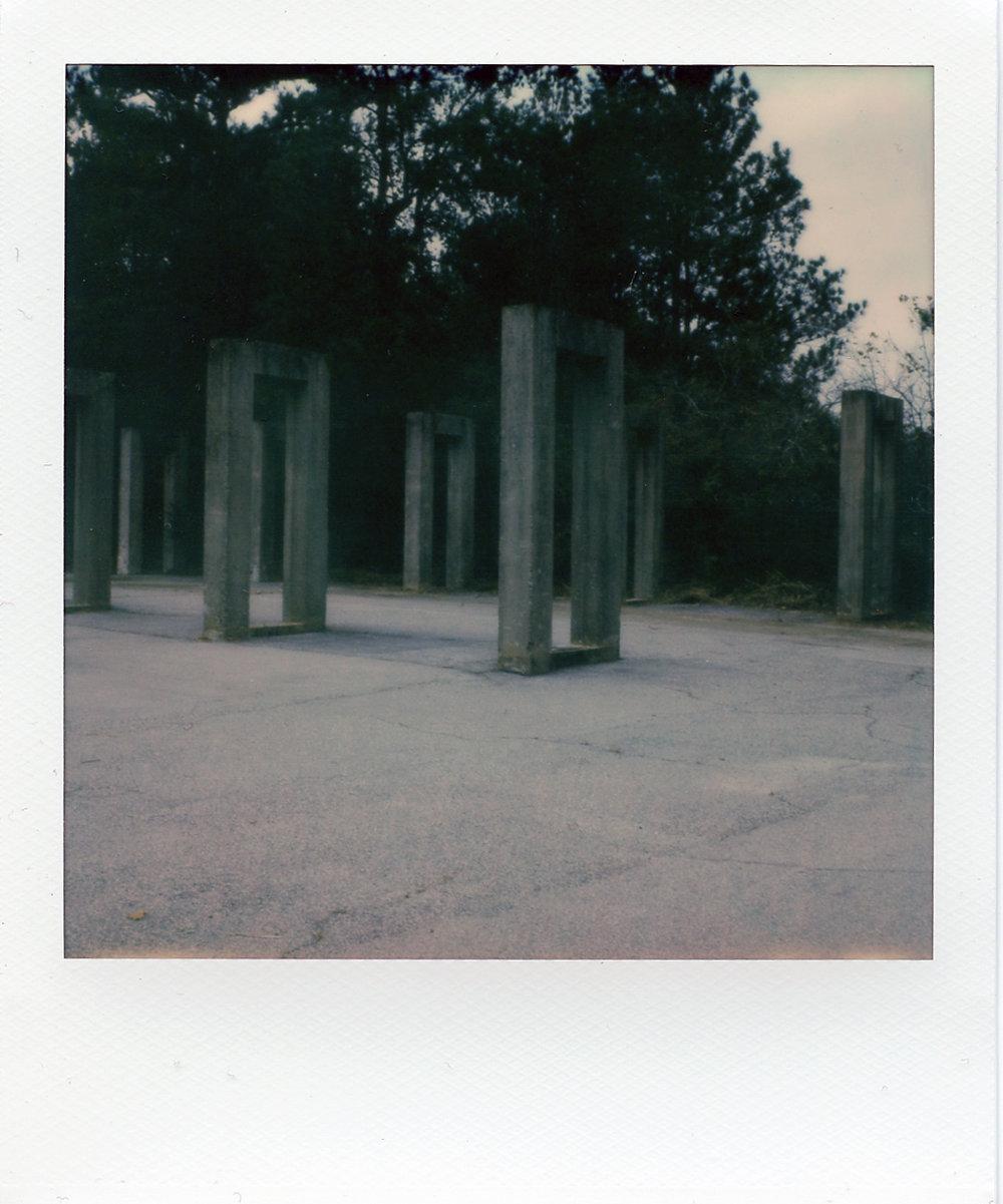 Leica074.jpg