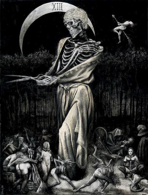 IV Dark Arts (14).jpg