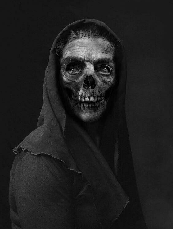 2e6e628cc6f6505fcb68cbc9fc1b41ee--real-skull-dark-art.jpg