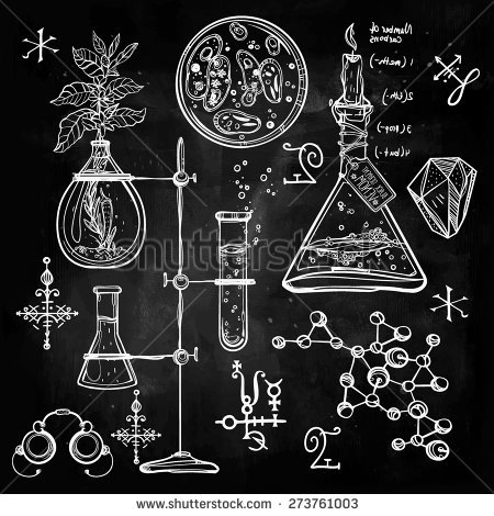 stock-vector-hand-drawn-linear-laboratory-icons-vector-illustration-vintage-lab-set-science-objects-doodle-273761003.jpg