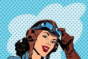 girl_pilot-01-.jpg