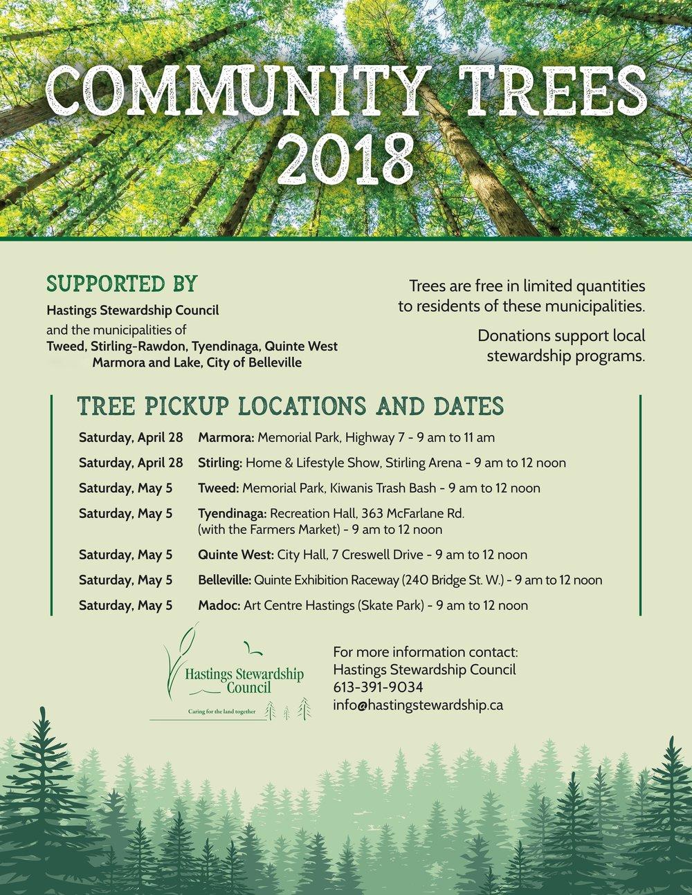 HSC Community Trees Poster 2018.jpg