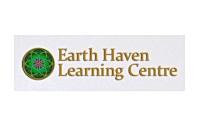 Earth Haven (4 of 8).jpg