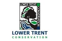 Lower Trent (5 of 8).jpg