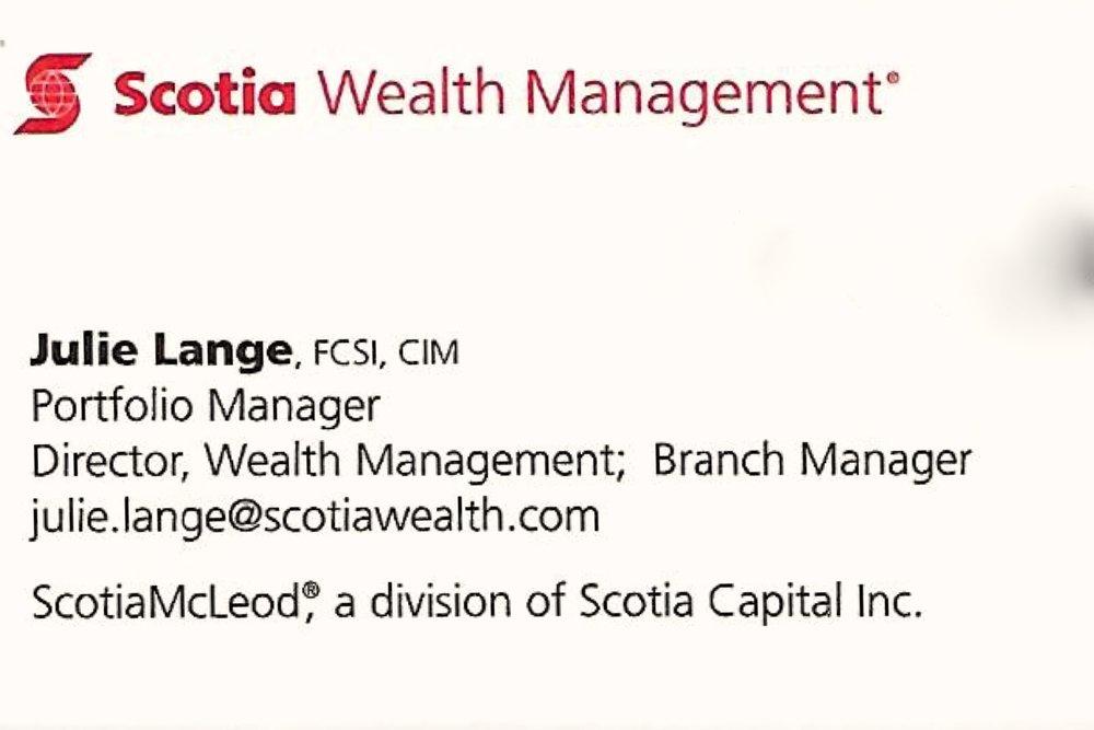Scotis wealth.jpg