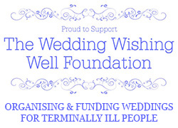 wedding-wishing-well.jpg