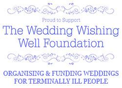 wedding-wishing-well.jpg