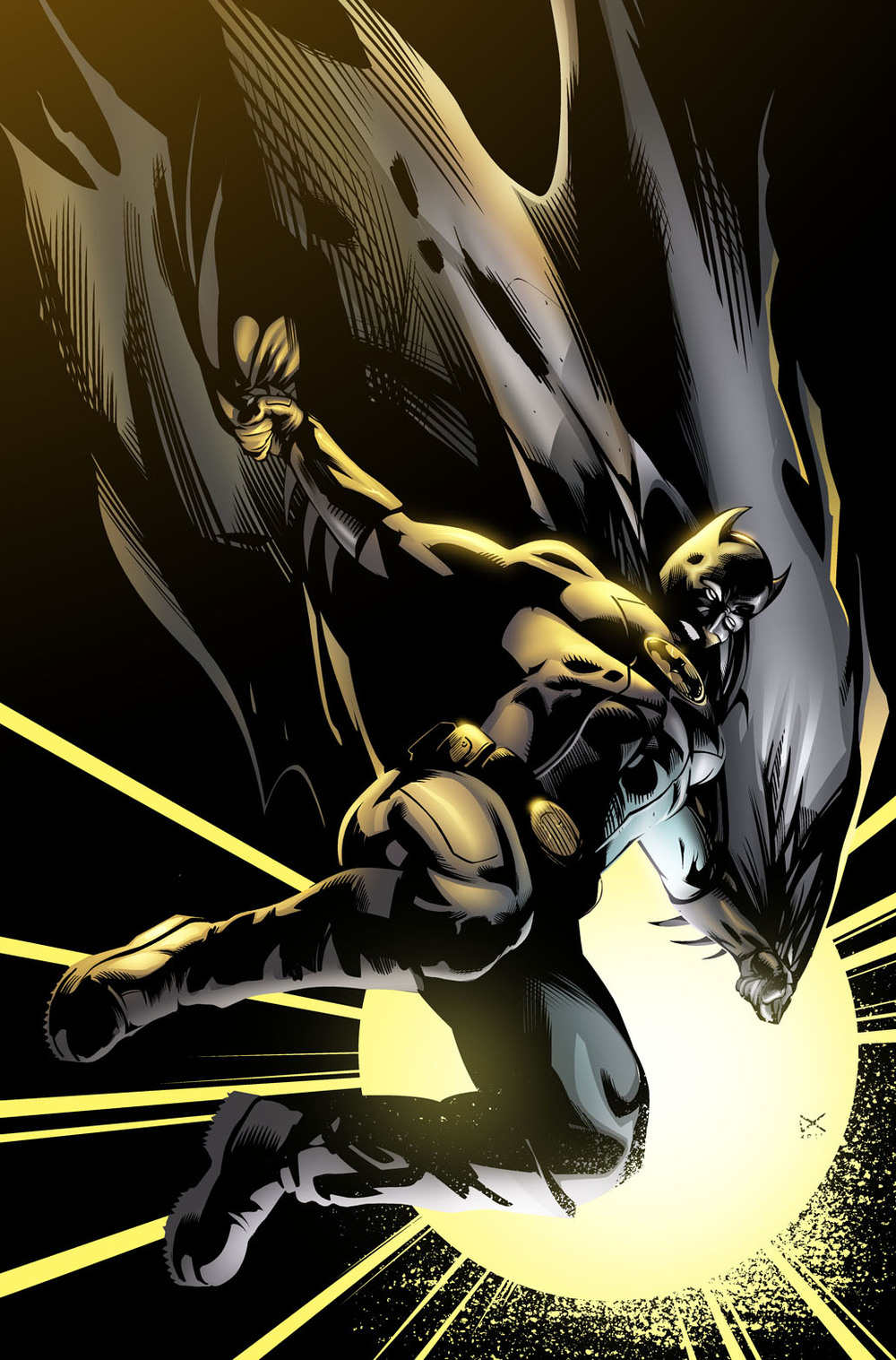 batman sample color final.jpg