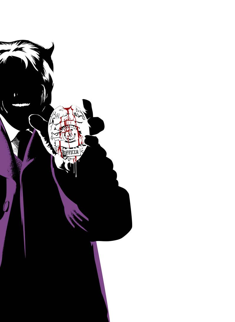 Noir Promo Posters Magneto.jpg