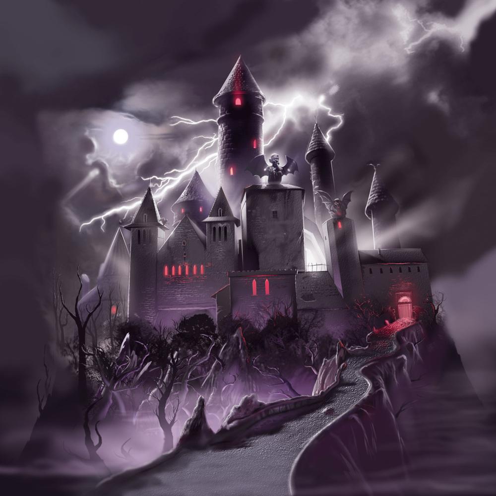 CALERO_Castle.jpg