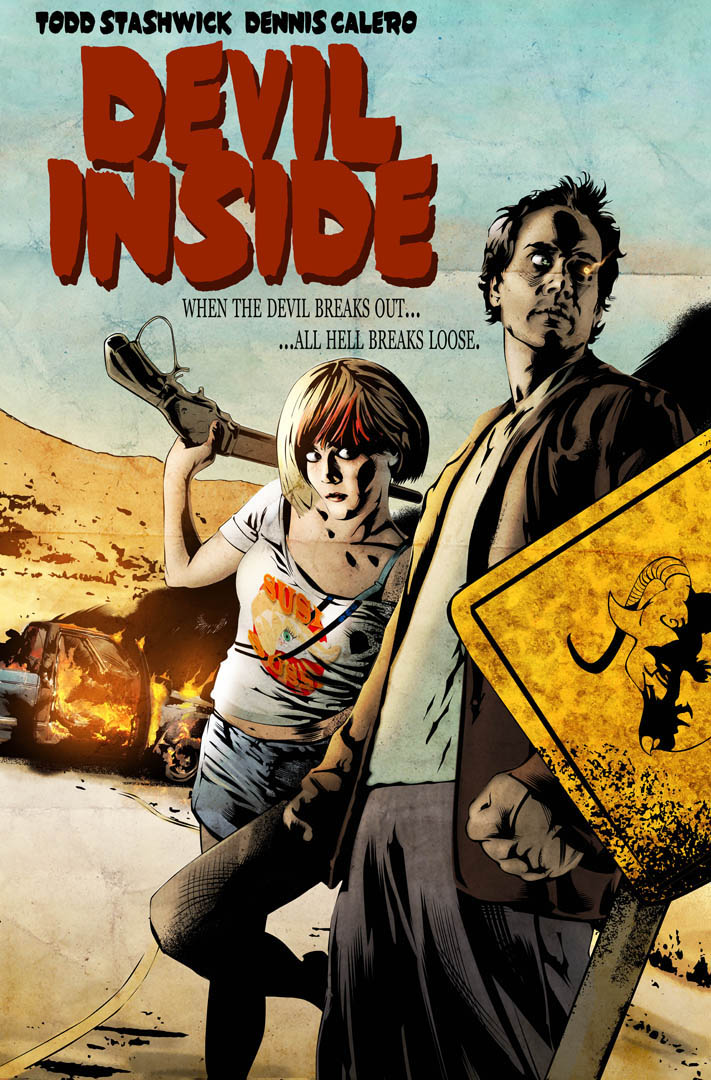 Devil Inside Presentation Poster color.jpg