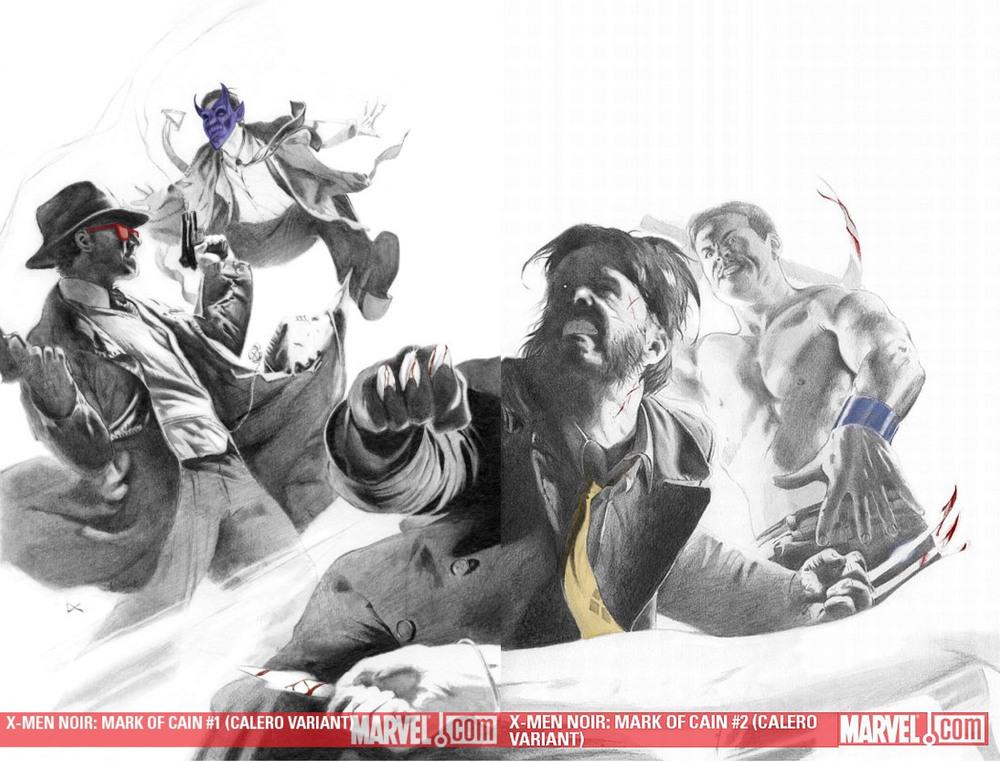 Calero_Wolverine-2.jpg