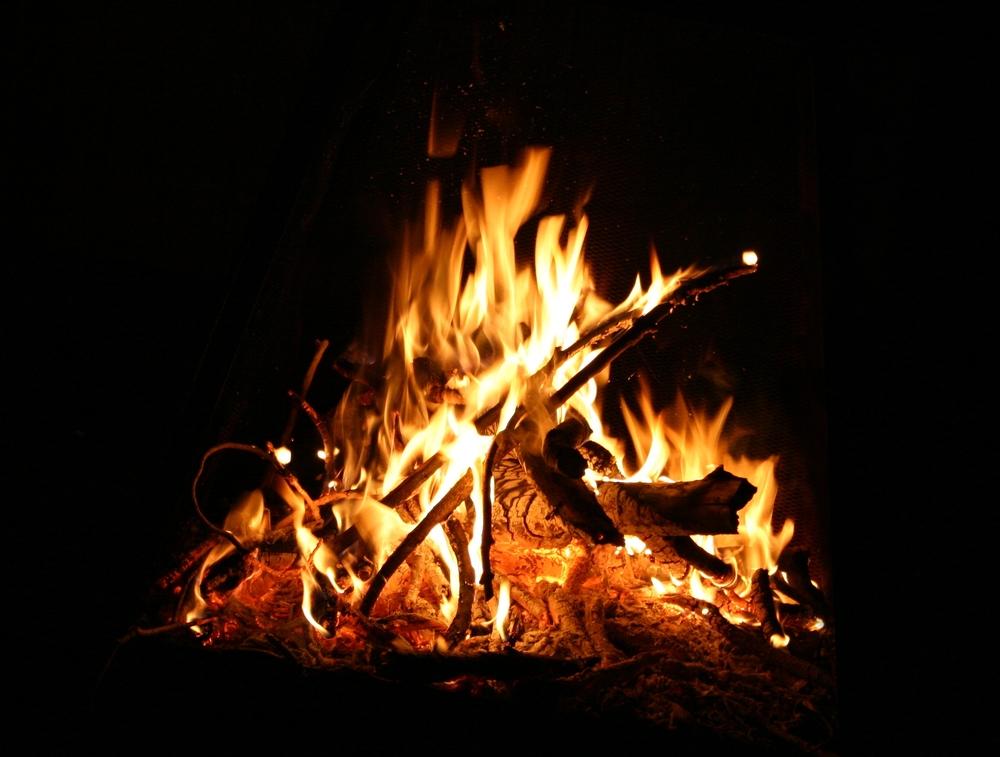 Campfire 3 .jpg