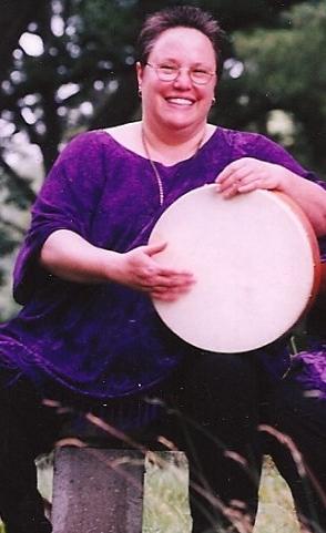 Amy Oak(Michigan)
