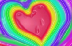 chakra-heart-pictures-235x150.jpg