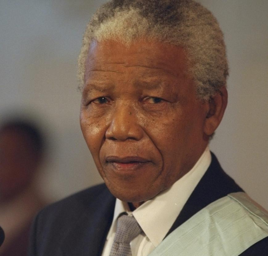 Nelson_Mandela_436963a.jpg