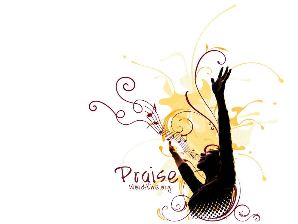 praise.jpg