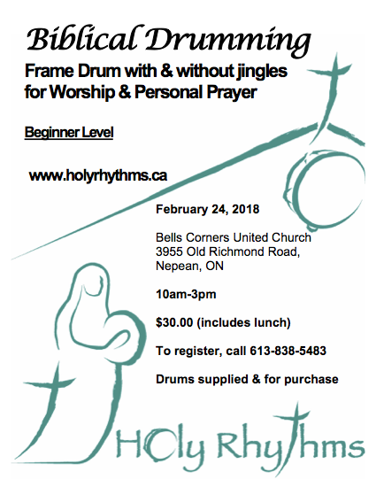BCUC Drum Workshop Feb 2018- 4.png
