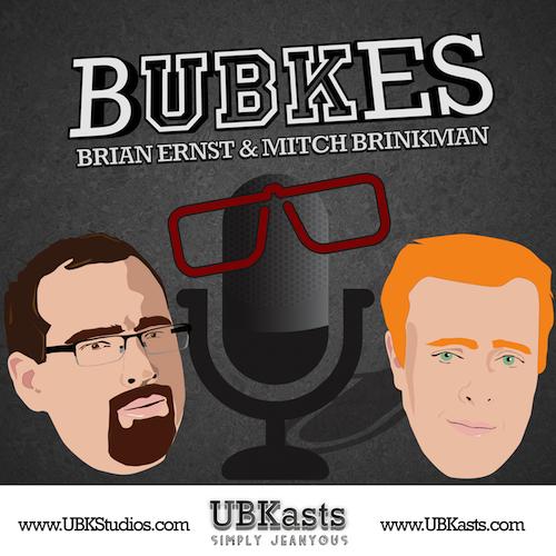 Bubkes Logo w Cartoons-03 SMALL.png
