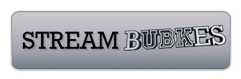 BUBKES Web Button_Stream.png