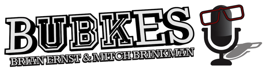BUBKES Page Header.png