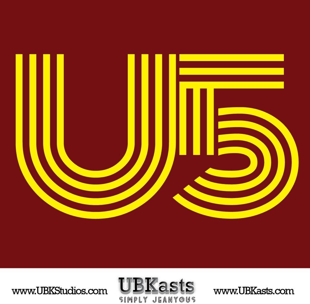 Uber Cinco Logo-05.png