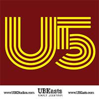 U5 Logo 200x200.jpg