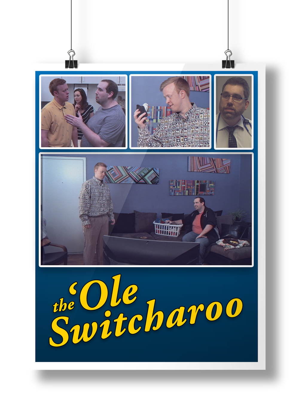 The Ole Switcharoo Mockup.png