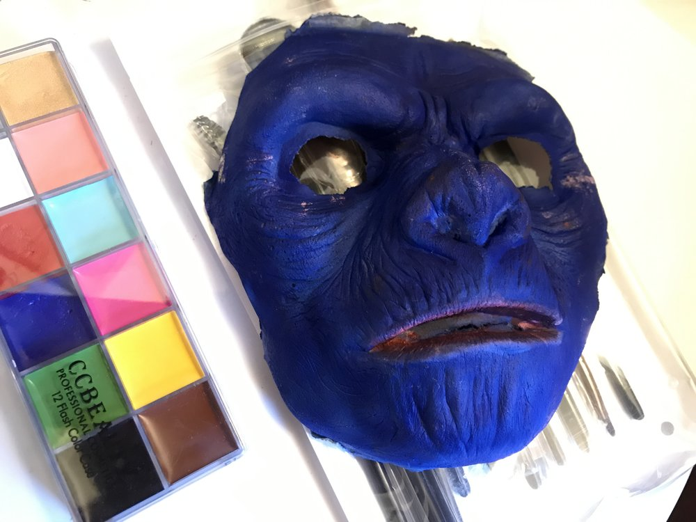 Brian Paint Job on Mask.JPG