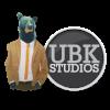 UBK STUDIOS BIZ BEAR Small LOGO 2016.png