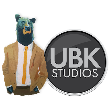 UBK STUDIOS BIZ BEAR LOGO 2017 SQUARE.png