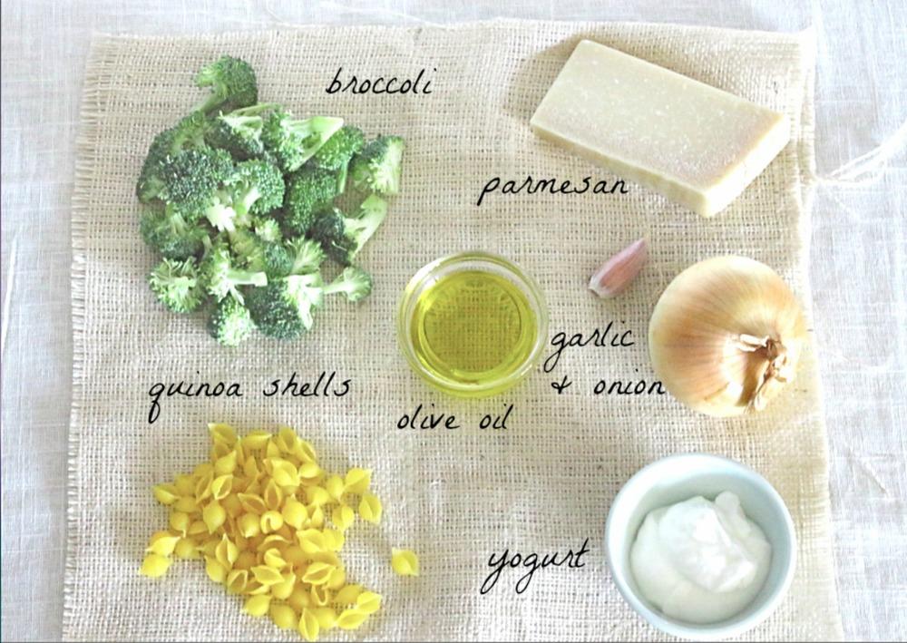 broccoli quinoa pasta.jpg