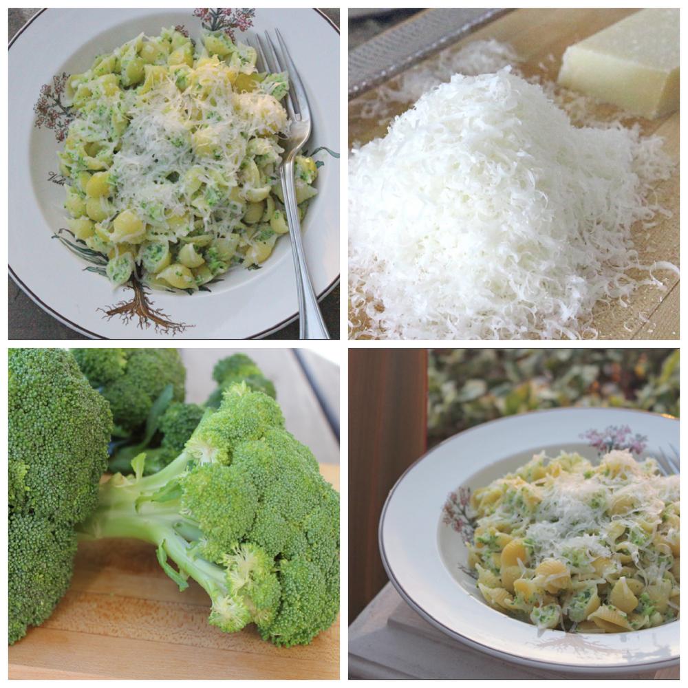 quinoa and broccoli pasta.jpg