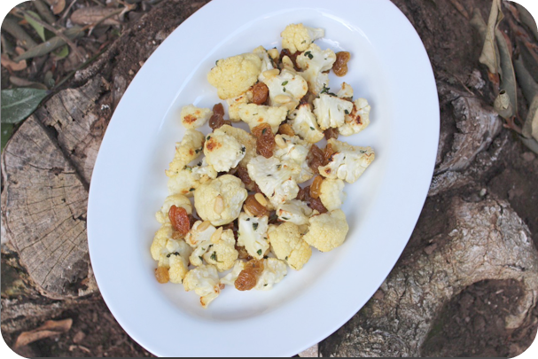 Cauliflower-with-raisins-pine-nuts-&-lemon-thyme-2.png