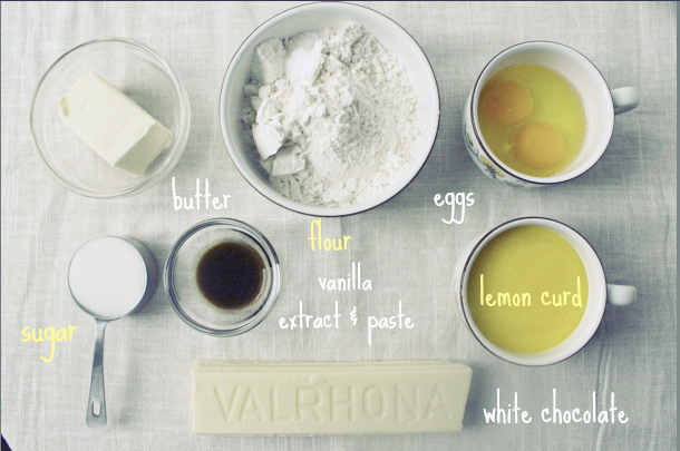 lemon-vanilla-dream-bars-ingredients.jpg