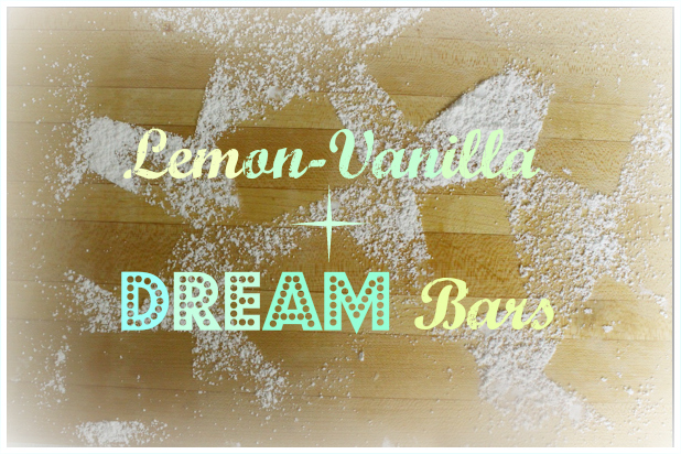 lemon-vanilla-dream-bars-board.jpg